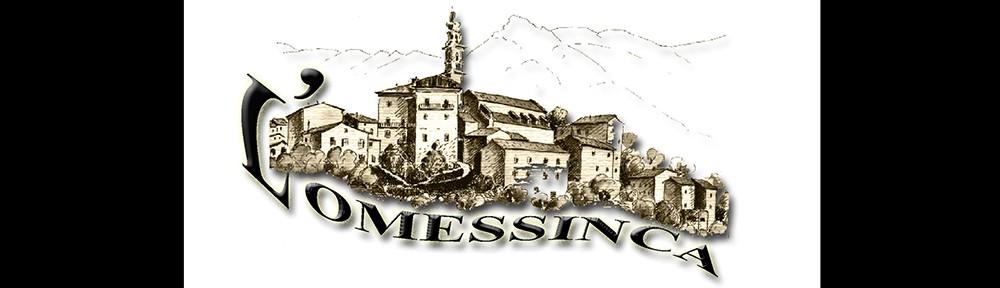 L'Omessinca