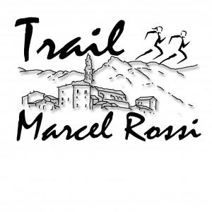 Trail Marcel Rossi Omessa